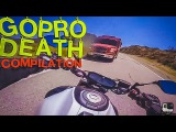 BEST GoPro POV EPIC FAILS and DEATH || PART #41 || CRASH COMPILATION 2016 HD