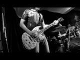 Phil X Jams - Back in Black ACDC