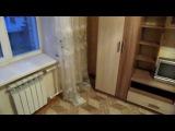 Общежитие Сухарная 70 vk.comnsk9831345522