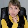 Мастерская речи Юлии Снурниковой | Риторика