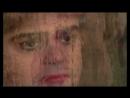 Эхо любви («Осторожно, модерн-2»)