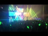 - FANCAM - 06-04-2017 That's My Jam @ B.A.P 2017 WORLD TOUR PARTY BABY!  U.S. BOOM (Атланта)