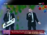 Айфара торкеме - Ак каен (Ф. Муртазин кое)