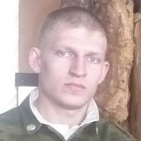 Yury Lukyanov