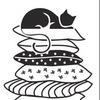 Бастет | Магазины текстиля для дома
