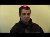 Диверсанты ВСУ признались в подготовке убийства Игоря Безлера в Крыму