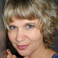Анкета Татьяна Балабанова