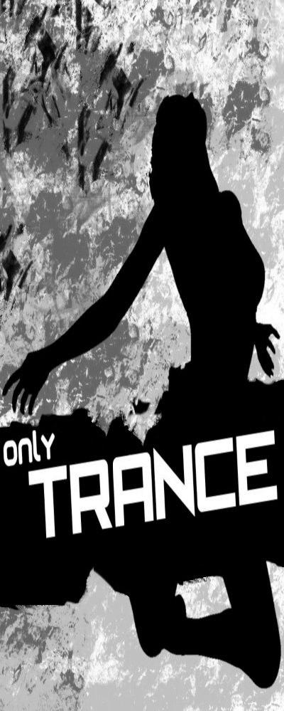 trance flac vk
