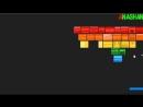 Atari Breakout - пасхалка Google