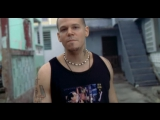 Calle 13 Feat. Rub