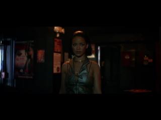 Rihanna - Needed Me (новый клип 2016) Рихана, Рианна, Риханна