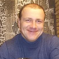 Михаил Ивликов