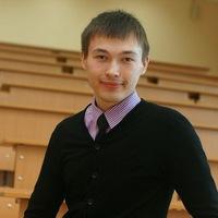 Джалиль Хуснутдинов