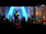 Aishwarya Rai  Hrithik Roshan - Цыганочка с выходом (videoRAVIG