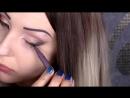 💜AG Viva Giam💜inspiration MakeUp tutorial by Anastasiya Shpagina