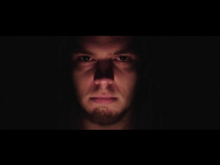 Panic For Silence - Sinister ft. Timo Bonner (OFFICIAL MUSIC VIDEO) New HD