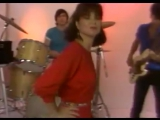 Patty Smyth - Goodbye To You