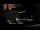 Промо Ссылка на 1 сезон 23 серия Слепая зона Слепое пятно Blindspot