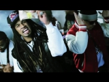 Baby Bash feat. Cousin Fik, Driyp Drop - Blow it in her face