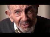 Жак Фреско - Как сохранить здоровье