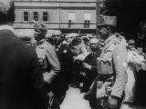 25.Убийство Франца Фердинанда (1914 г.)