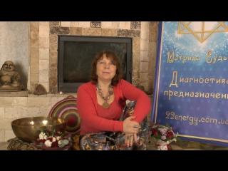 Тренинги в г. Харьков. с 25 февраля по 2 марта. 2017 года