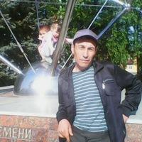Рим Хилажев