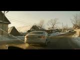 Участковый (VHS Video)