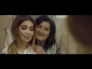 Rayhon - Xalos et Райхон - Халос эт - Клипы - uzbek kino 2016 - Узбек фильмы 2016