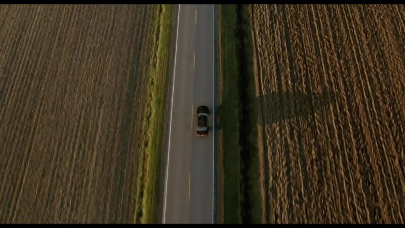 Том на ферме [2013, Франция, драма] BDRip