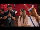 Maggie and Bianca Serie 2, Episodio 14 - «Lontano dai guai» Italiano
