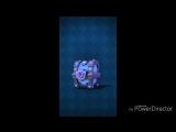 супер магический сундук в Clash Royal)