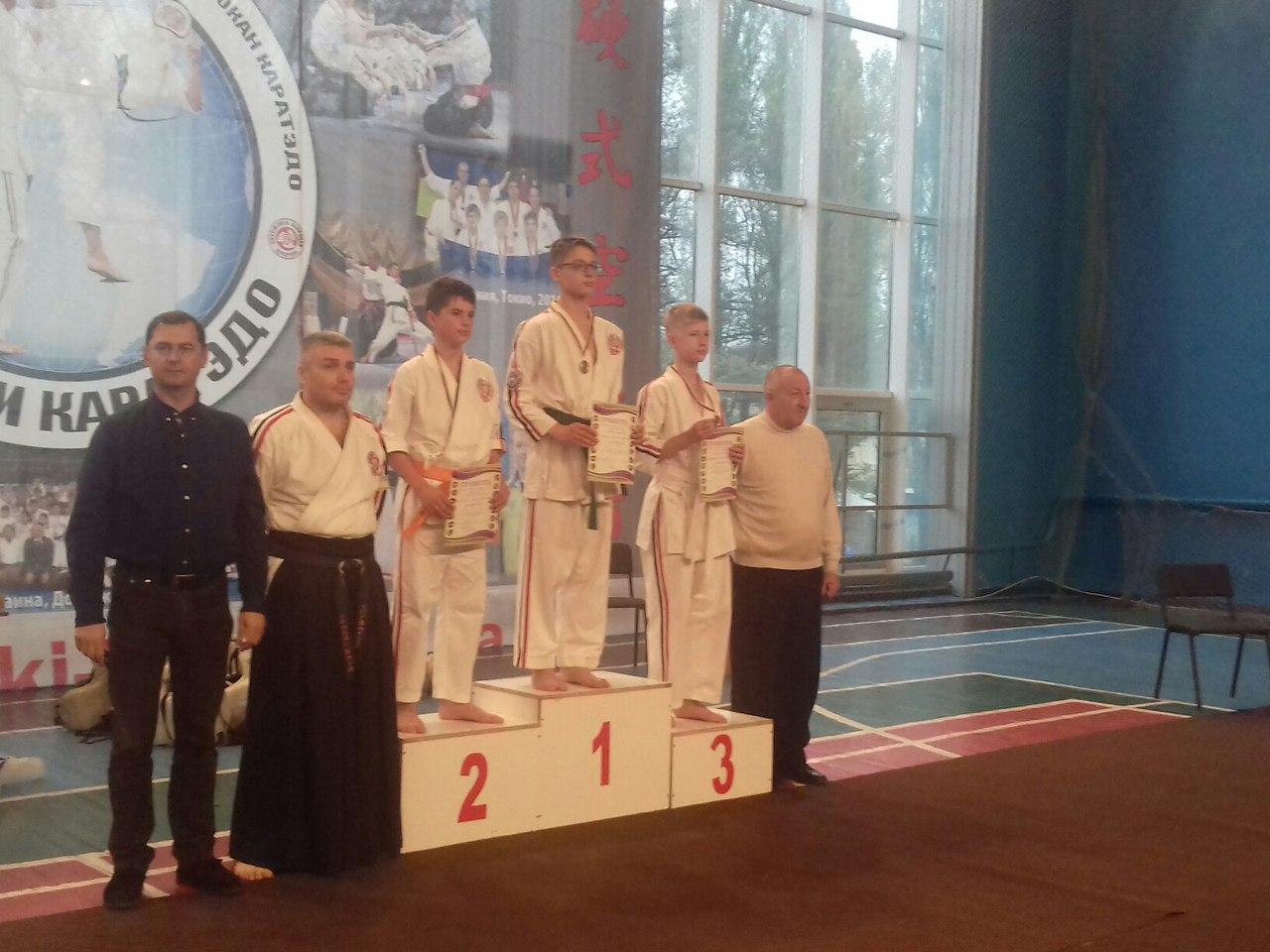 Представители Покровска и Мирнограда дрались в Селидово, фото-3
