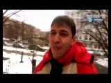 Выжить любой ценой - пародия Москва
