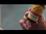 Natural Cuticle Balm - DIY Skin Care amp Nail Growth