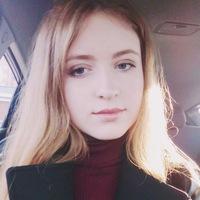 Елена Павлючкова