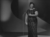 Ella Fitzgerald - Mack The Knife (High Quality)