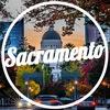 🇺🇸 Сакраменто Калифорния 🇷🇺 Russian Sacramento