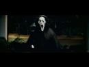 Крик 4 (2011) - Трейлер русский HD