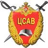 Центр социальной адаптации военнослужащих