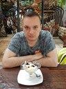 Андрей Кирюкин фото #7