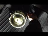 Ремонт фишки регулятора скорости мотора печки FIAT DUNTO
