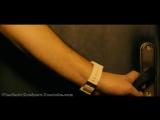 Группа Весна - Свободная любовь (Sexi Clips)New 2013