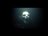 Carach_Angren_-_When_Crows_Tick_On_Windows_(Official_Video)