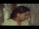 ♫Любовь не сломит / Pyar Jhukta Nahin - Tumse Milkar Na Jane ♫(III) _ Kavita Krishnamurthy