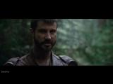 Дозорные / Lookouts (2016) HD 720p