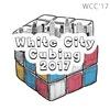 White City Cubing 2017