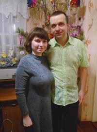 Ирина Ященко