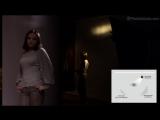 Трех-точечная схема освещения в студии 09 Практические уроки по фотографии _ Фотоазбука (2)