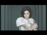 Sophie Ellis Bextor Feat. Freemasons (Heartbreak) Make Me A Dancer